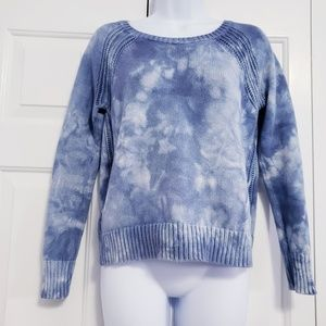 AEO American Eagle Outfitters Size Small Sweater